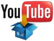 Youtube Downloader for Mac