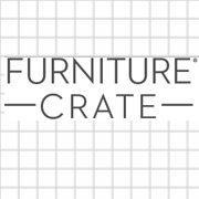 Furniture Crate : Online Furniture Store