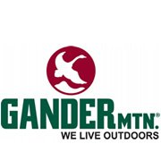 Similar Outdoor Sporting Goods Stores Like Gander Mountain