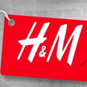 Clothing Stores Like H and M