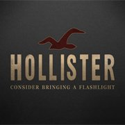 Top Similar Stores Like Hollister