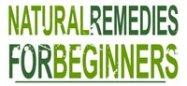 How to make Herbal Remedies at Home