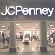 Similar Department Stores Like JCPenney