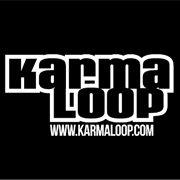 Top Similar Clothing Stores Like Karmaloop