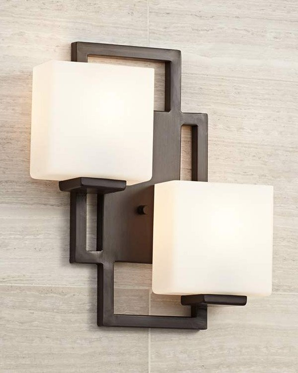 Lamps Plus Modern Wall Lighting