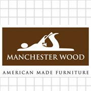 Machester Wood : Solid Wood Furniture Made in USA