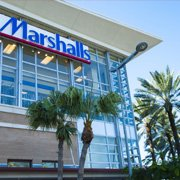 Discounted Clothing Stores Like Marshalls