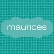 Maurices : Store Like Free People But Cheap
