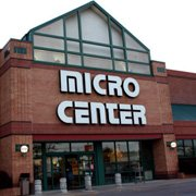 Computer Parts Stores Like Microcenter