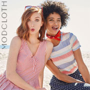 Vintage Clothing Websites and Stores Like Modcloth For Women