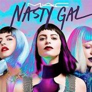 Sites Like Nasty Gal - Official Website : NastyGal.com