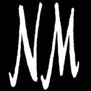 Best Department Stores Like Neiman Marcus