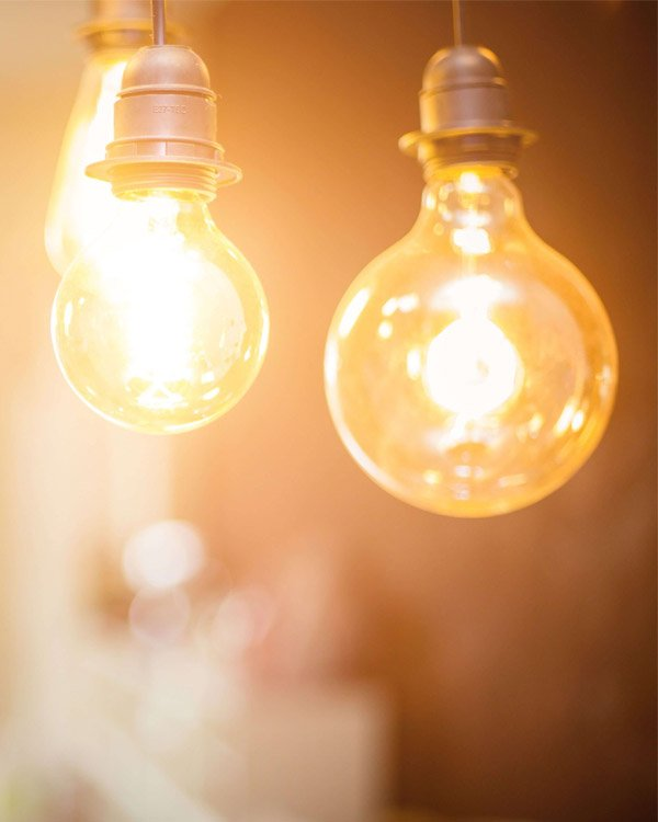 Best Lighting Stores Online