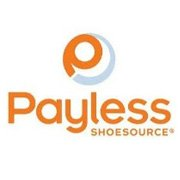 Similar and affordable shoe stores like Payless