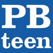 Top Furniture Stores Like PBteen