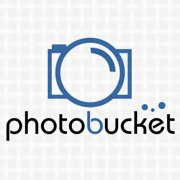 Sites Like Photobucket to Host Free Images and Videos