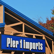 Furniture Stores Like Pier 1 Imports in 2018