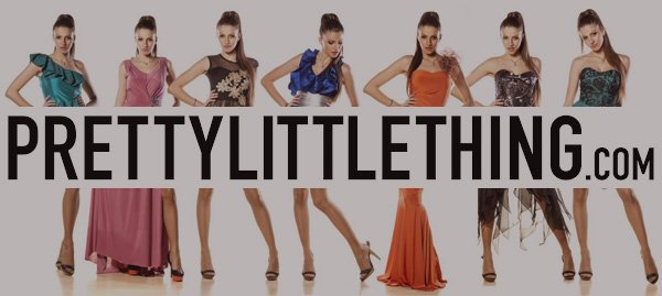 Women's Clothing Websites and Online Stores Like Pretty Little Thing