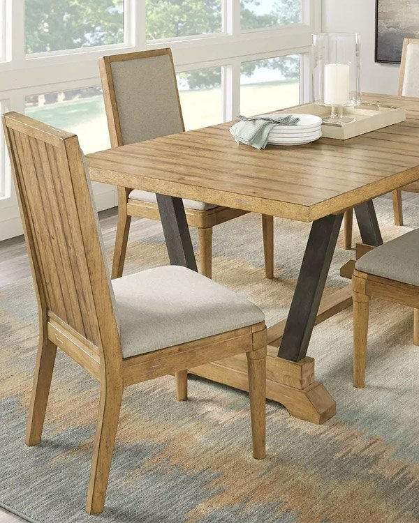 best kitchen dining room furniture 2019 for any on rooms to go dining room furniture id=29666