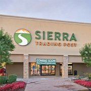 Best Sporting Goods Stores Like Sierra Trading Post