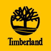 Top 10 Branded Boots Like Timberlands