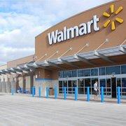 Top Similar Retail Stores Like Walmart