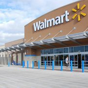 Top Similar Retail Stores Like Walmart