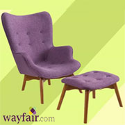 Furniture Sites Like Wayfair In 2018
