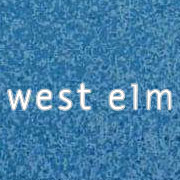 Modern Furniture Stores Like West Elm in 2018
