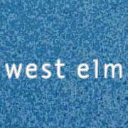 10 stores like west elm to find modern furniture for less. Black Bedroom Furniture Sets. Home Design Ideas