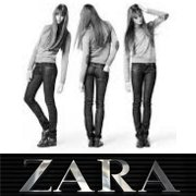 Top Similar Stores Like Zara