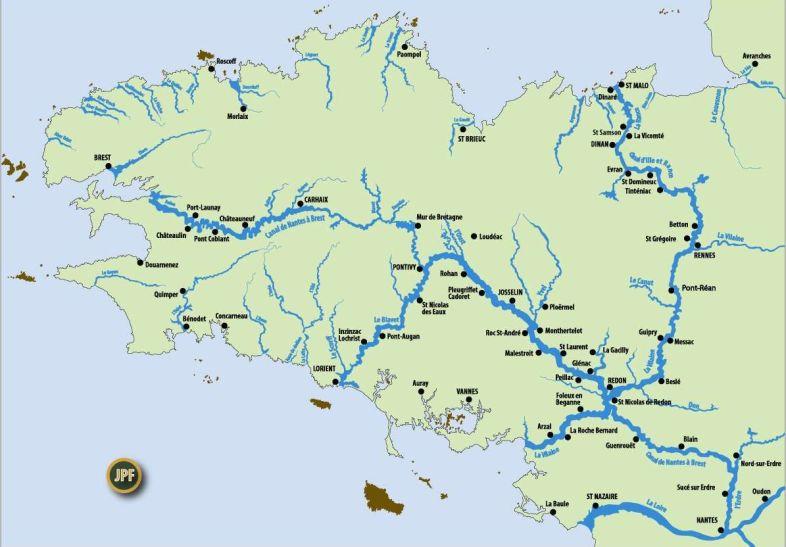 ABPF-voie-navigable-de-bretagne