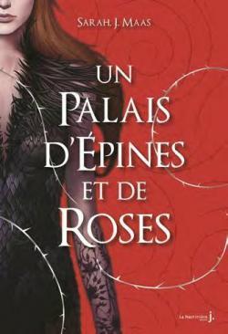 CVT_Un-palais-depines-et-de-roses-tome-1_4978