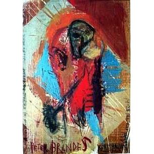 Peter Brandes - PB29