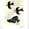 Georges Braque - Renaissance
