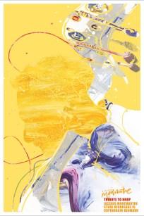 Jazzhus Montmartre - Niels Henning Ørsted Pedersen - NHØP