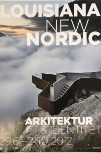Louisiana - New Nordic - Arkitektur & design