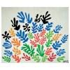 Henri Matisse - La Gerbe