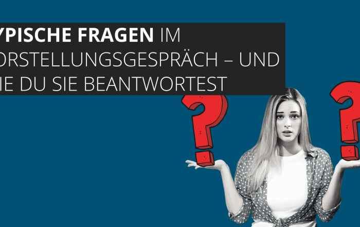 beliebte-fragen-vorstellunggespraech-a65dc8e4