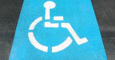 Attestation PMR pour l'accessibilité des habitations en location ou à la revente
