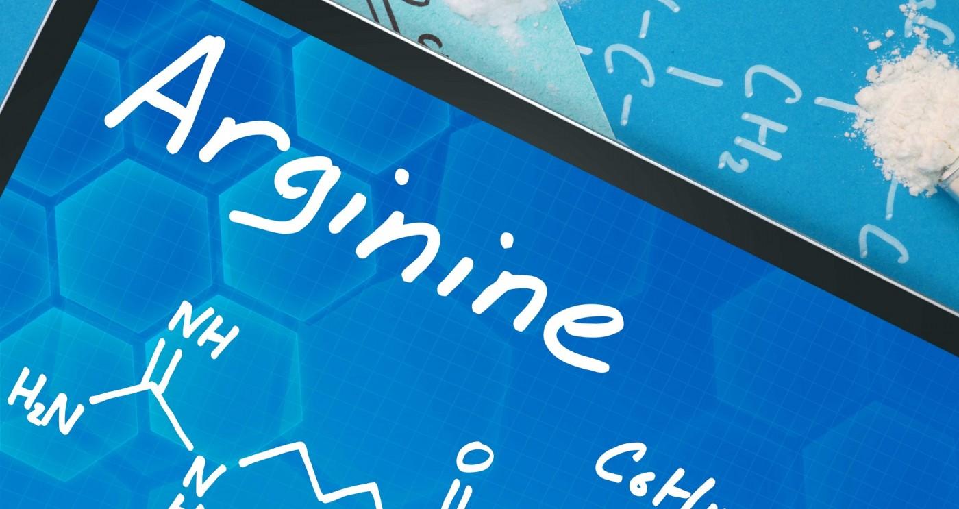l-arginine - چه چیزی است و چگونه به ناباروری کمک می کند؟