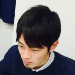miyabi_prof_icon