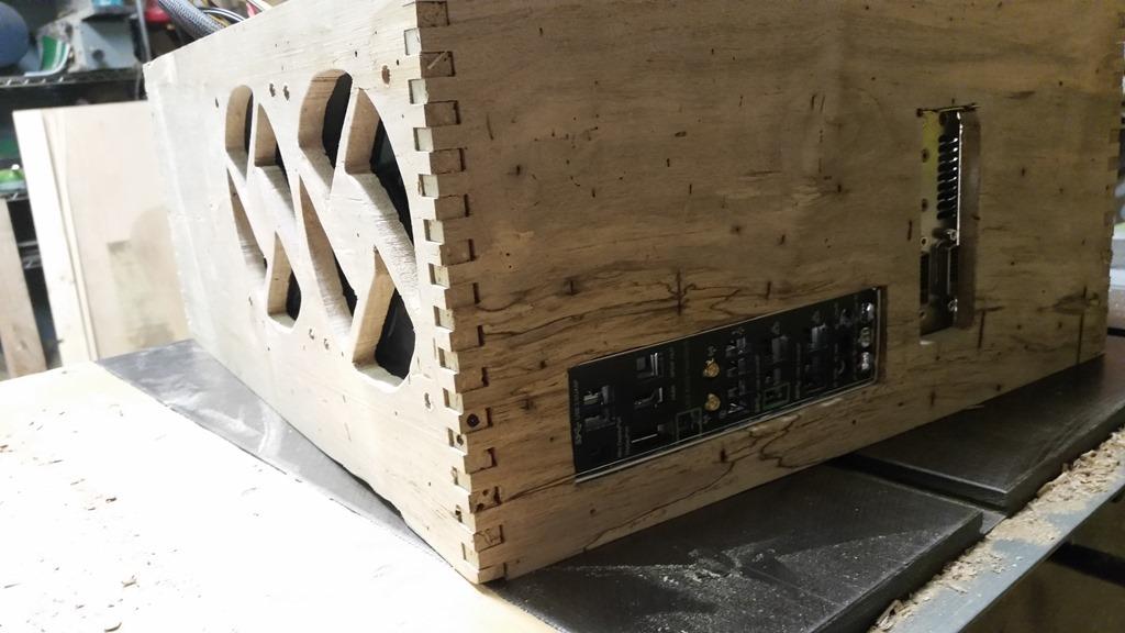 Image Result For Diy Wood Joints
