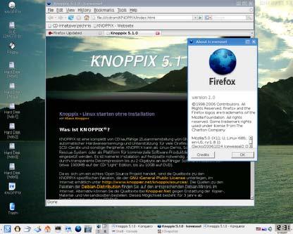linux_equipos_obsoletos4