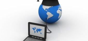 Facultades y Universidades: Proyecto Web 2.0