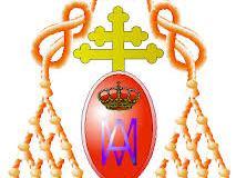 LA SOLEMNIDAD DE SANTIAGO APOSTOL, FIESTA DE PRECEPTO EN MADRID