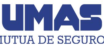 UMAS apuesta por la renovación tecnológica de la mano de Integra