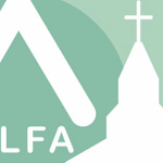 Nueva versión 3.2 de AlfaIglesia