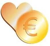gestion_donativos