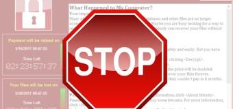 Consejos para evitar el contagio de virus y troyanos